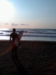 No Surf No Life!.JPG
