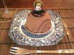 キャラメルチョコケーキ.jpg