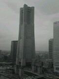YOKOHAMA001.jpg