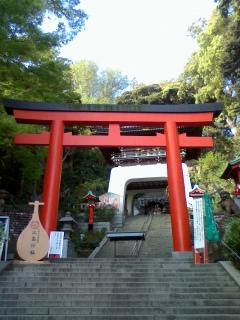 110430 江島神社.jpg