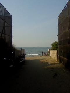 菱沼海岸.jpg